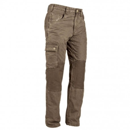 Kalhoty Blaser Edmonton zateplené