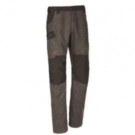 Lovecké kalhoty Blaser Andrew Vintage letní