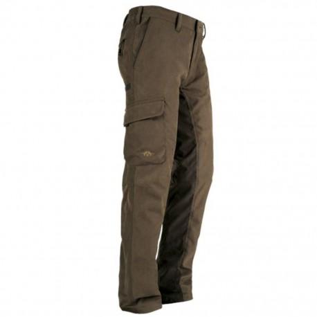 Lovecké kalhoty Blaser Ram lehké