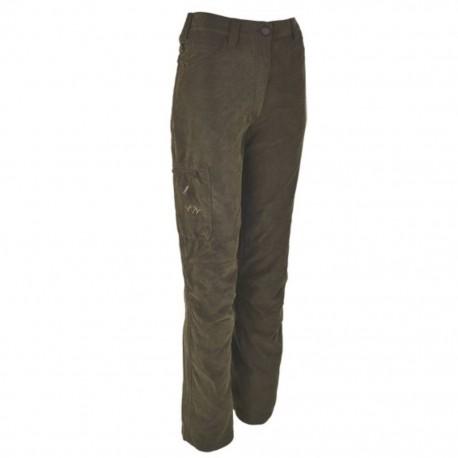 Lovecké kalhoty Blaser Argali letní dámské