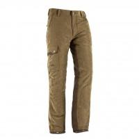 Lovecké kalhoty Blaser Argali zimní