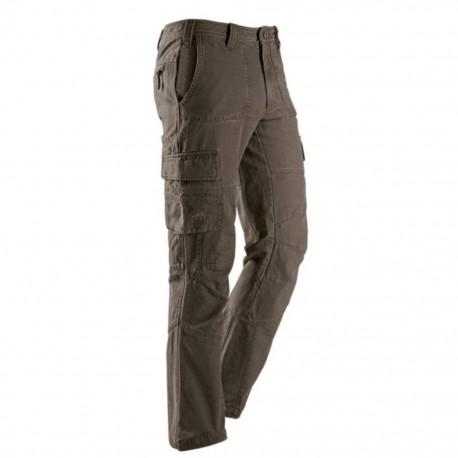 Pracovní kalhoty Blaser Finn