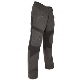 Lovecké kalhoty Blaser Paul Vintage zimní