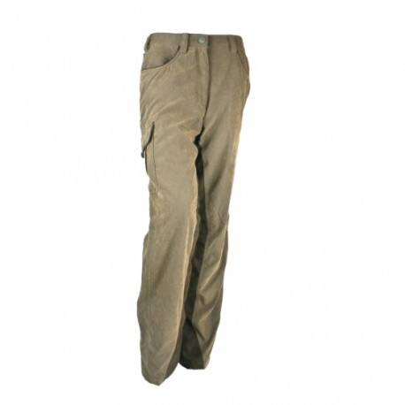 Lovecké kalhoty Blaser Argali lehké dámské