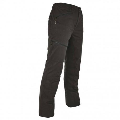 Kalhoty Blaser Pirmin péřové