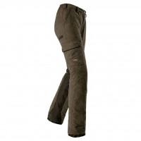 Lovecké kalhoty Blaser Argali zimní dámské