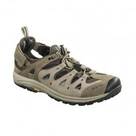Lovecké sandále Meindl HAWAII