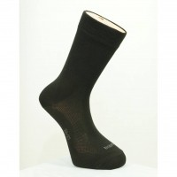 Myslivecké ponožky letní Bobr zelené