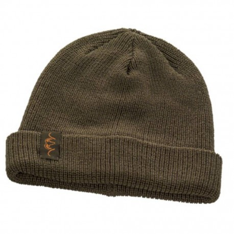 Zimní čepice Blaser Arved pletená