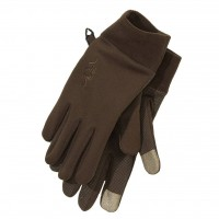 Lovecké rukavice Blaser touch