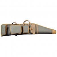 Pouzdro na zbraň Artipel s optikou + batoh