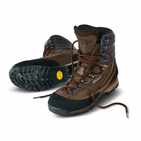 Lovecké boty Blaser zimní