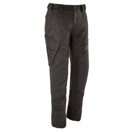 Lovecké kalhoty Blaser Graphit zimní
