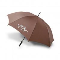 Deštník velký Blaser