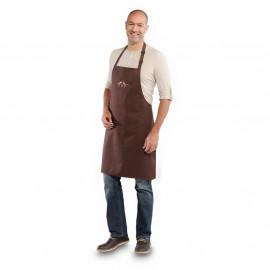 Kuchyňská zástěra Blaser