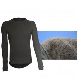 Lovecké hřejivé triko Termovel