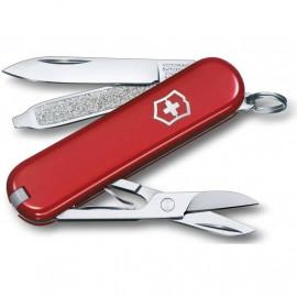 Nůž zavírací Victorinox kapesní malý