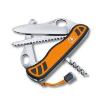 Lovecký nůž Hunter Victorinox