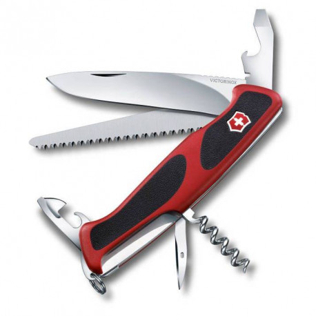 Lovecký kapesní nůž Victorinox Grip 57 Hunter