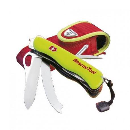 Nůž Victorinox záchranář