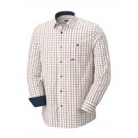 Košile Blaser Otwin modern fit
