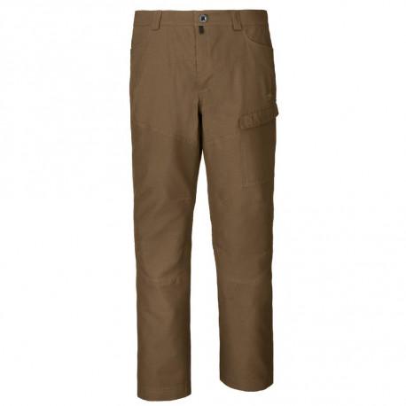Lovecké kalhoty Blaser John letní