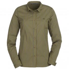 Lovecká košile Blaser Sergia dámská