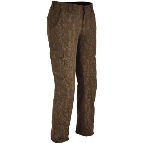 Lovecké kalhoty Blaser Argali3 lehké