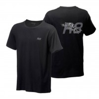 Lovecké tričko Blaser R8