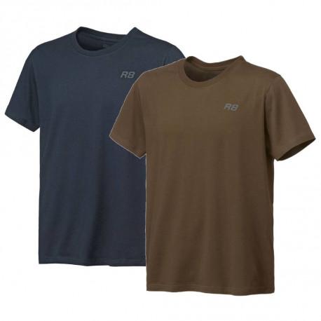 Zvýhodněný set Blaser – dvě lovecká trička