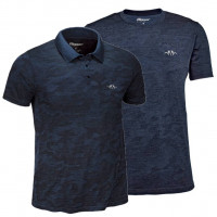 Zvýhodněný set Blaser – funkční polokošile a tričko