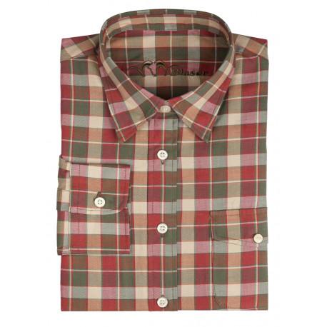 Lovecká košile Blaser Sarnia dámská