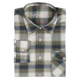 Lovecká košile Blaser Alberta dámská