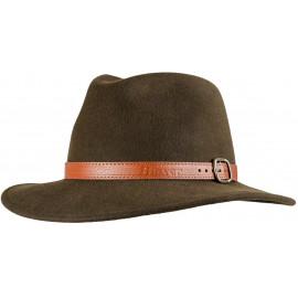 Lovecký klobouk Blaser vlněný