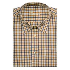 Košile Blaser Frank popelínová