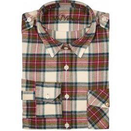 Lovecká košile Blaser Odda dámská
