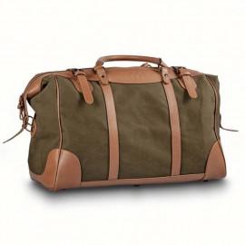 Víkendová taška Blaser