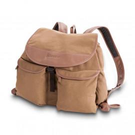Textilní batoh Blaser