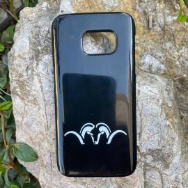 Kryt Blaser na mobilní telefon Samsung S7
