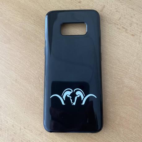 Kryt Blaser na mobilní telefon Samsung S8