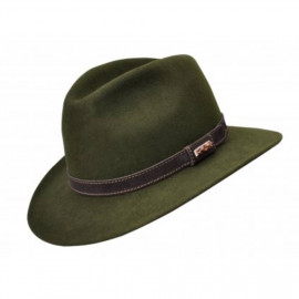 Myslivecký klobouk Werra ARNOLD