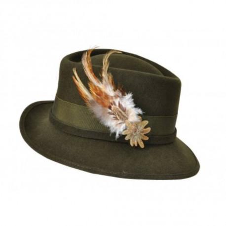 Myslivecký klobouk Werra dámský DARINA