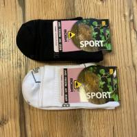 Zvýhodněný set Bobr – jaro-podzim sport ponožky