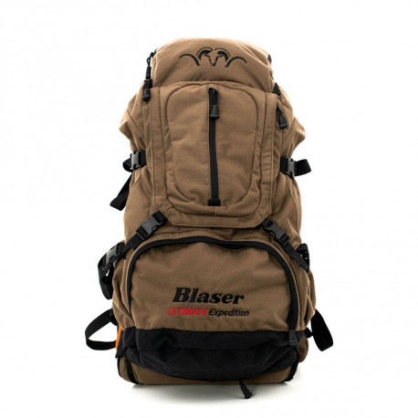 Batoh Blaser Ultimate Expedition