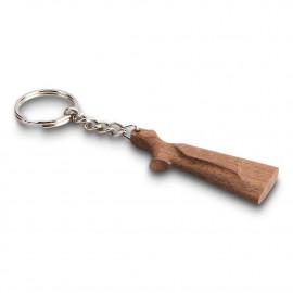 Přívěšek na klíče Blaser R8